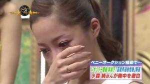 20140221_kumada_11