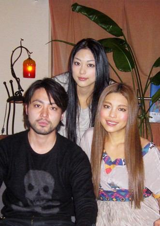 お姉さんも、山田孝之さんも活躍に期待したいですね。