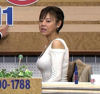 実況 ◆ フジテレビ 84709->画像>63枚