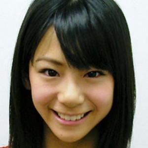 nishiuchi0808-7