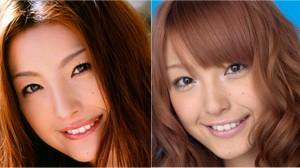 20120328_kinoshitayukina_33