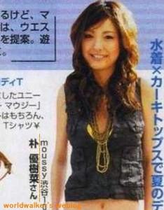 20121001_iitomo_29