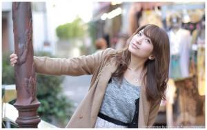 girl_86_06