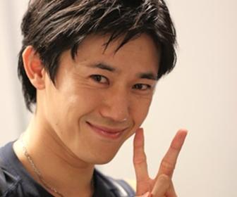 金田朋子の画像 p1_32