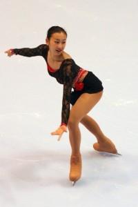 Mai_Asada_-_2006_Skate_America
