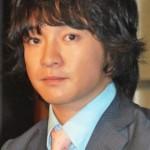 濱田top